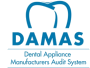 Member of Dental Appliance Manufacturers Audit System