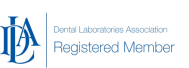 Member of Dental Laboratories Association
